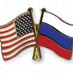 Flag-Pins-USA-Russia