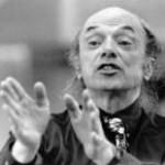 Harold Scheub 2
