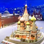MoscowDiorama-Large